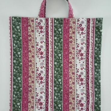 Nákupná taška Lines